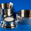 PTFE Membrane Housings